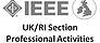 IEEE UK