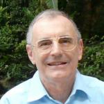 Kevin Warwick